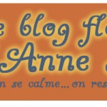 Le blog flegmatique dAnne Archet